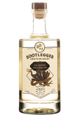 Bootlegger Botanique #3 Image