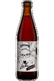 Wasosz Lulu Blackcurrant Ale Sour Saison Image