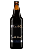 Wasosz Salvador Smoked Coffee Stout Image