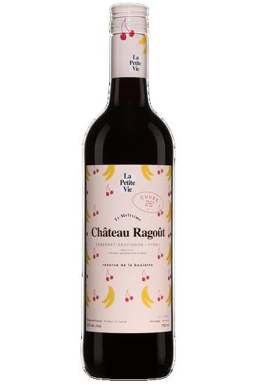 Château Ragoût