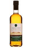 Green Spot Chateau Montelena Pot Still Whisky Image