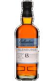 Ballantine's 15 ans The Glenburgie Single Malt Image