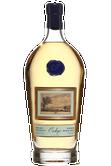 Godet French Whiskey Osokye Single Malt Image