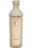 Marzadro Creme Fior di Latte Image