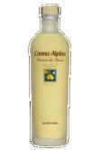 Marzadro Creme Riviera dei Limoni Image
