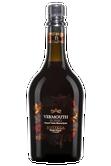 Bottega,Vermouth Rosso Image