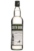 South Bank London Dry Gin Image