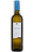 Vriniotis Wines Methea White