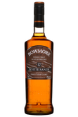 Bowmore 17 ans White Sands Image