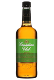 Canadian Club Apple Image