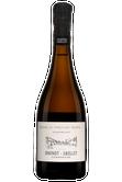 Champagne Dhondt-Grellet Dans un Premier Temps Brut Image