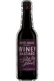 Nickel Brook Winey Bastard Image