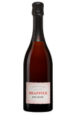 Champagne Drappier Brut Nature Image