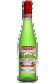 Luxardo Sour Apple Green Apple Liquor Image