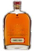 Parce Rum 8 ans Image