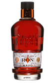 Naud Panama Anejo 15 years old Image