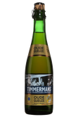 Timmermans Oude Gueuze Image