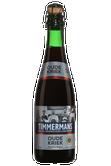 Timmermans Oude Kriek Image