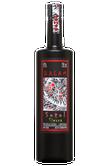 Balam Sotol Sierra Image