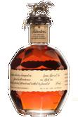 Blanton's Original Bourbon Image
