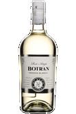 Botran Rum Solera Image
