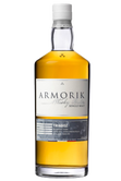 Armorik Breton Triagoz Single Malt Image