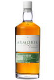 Armorik Breton Dervenn Single Malt Image