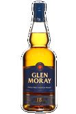 Glen Moray Single Malt Héritage 18 ans Image