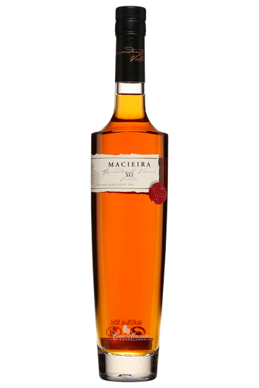 Macieira Brandy XO