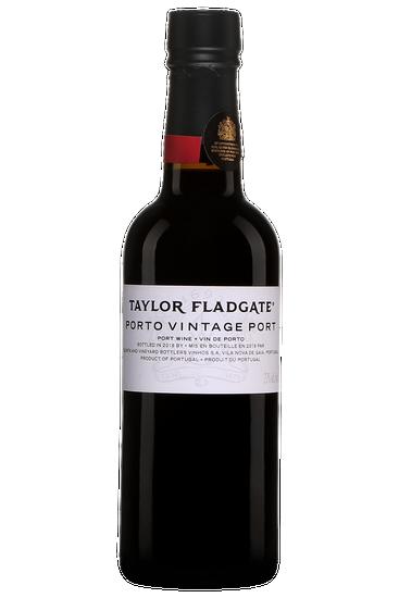 Taylor Fladgate Vintage