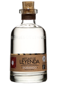 Mezcales de Leyenda Durango Image