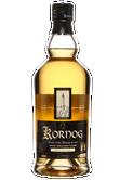 Distillerie Glan Ar Mor France Kornog Roch Hir Image