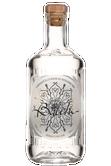 Batch Brew Premium Gin Image
