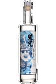 EIKO vodka japonaise Image