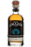 Corazon Extra Anejo Image