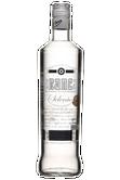 Branca Special Distillation Rhum Agricole blanc Madeira Image