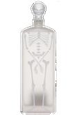 E.T. 51 Premium Vodka Image