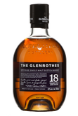 Glenrothes 18 Ans Image