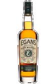 Egans 10yr Single Malt Irish Whisky Image