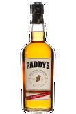 Paddy Irish Whiskey Image