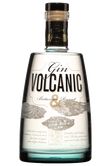 Gin Volcanic Image