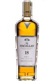 The Macallan Triple Cask 18 ans Single Malt Image