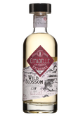 Citadelle Gin Extreme No 2  Wild Blossom Image