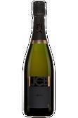 JCB by Jean-Charles Boisset N° 69 Crémant de Bourgogne Image