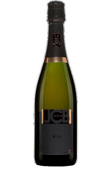 JCB by Jean-Charles Boisset N° 69 Crémant de Bourgogne