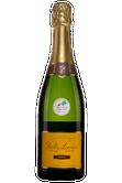 Bailly Lapierre Crémant de Bourgogne Réserve Image