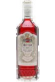 Martini Riserva Bitter Image