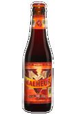 De Landtsheer Malheur 12 Belgian Dark Ale Image