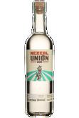 Mezcal Union Image