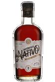 Autentico Nativo 15 ans Image